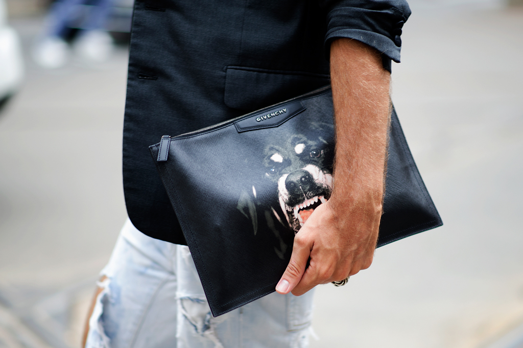 streetsnaps milan fashion week 2013 spring summer part 4