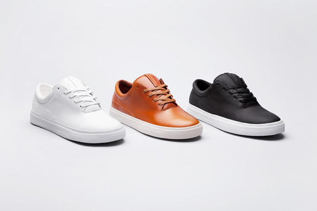 "SUPRA 2012 Fall/Winter ""Royal"" Collection"
