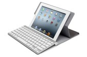 Tangram Smart Top iPad Stand