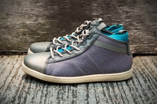 Terrem 2012 Fall/Winter Public Mid