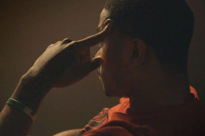 The Return of Derrick Rose: Episode 2 - Hope