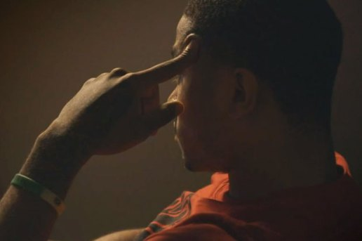 The Return of Derrick Rose: Episode 2 - Hope