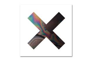 The xx – Coexist (Full Album Stream)