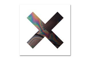 The xx - Reconsider (Bonus Track)