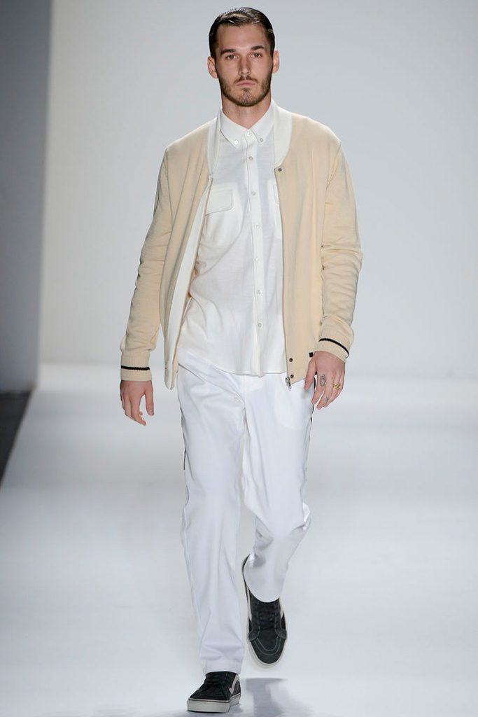 timo weiland 2013 spring summer collection