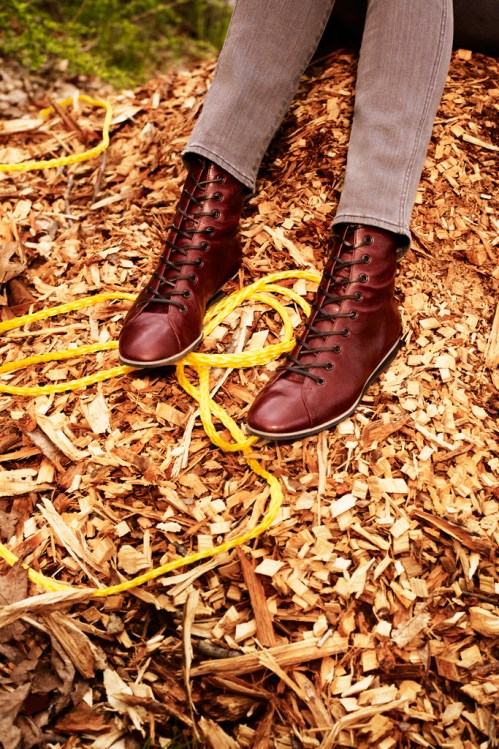 Tod's No_Code 2012 Fall/Winter Lookbook