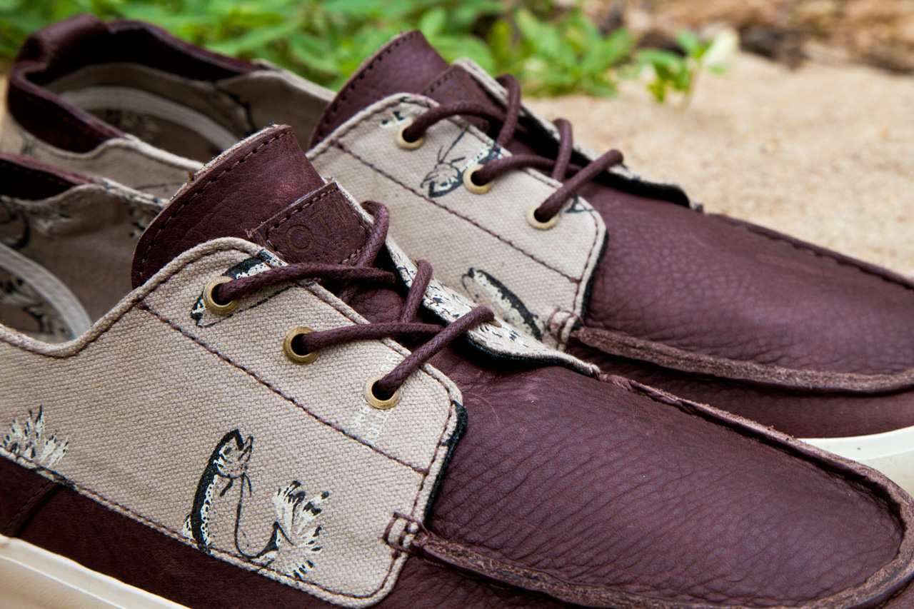 http://hypebeast.com/2012/9/vans-otw-2012-fall-winter-trout-pack