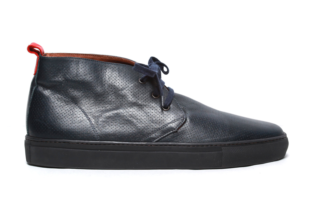 win a 1100 usd giveaway from del toro shoes