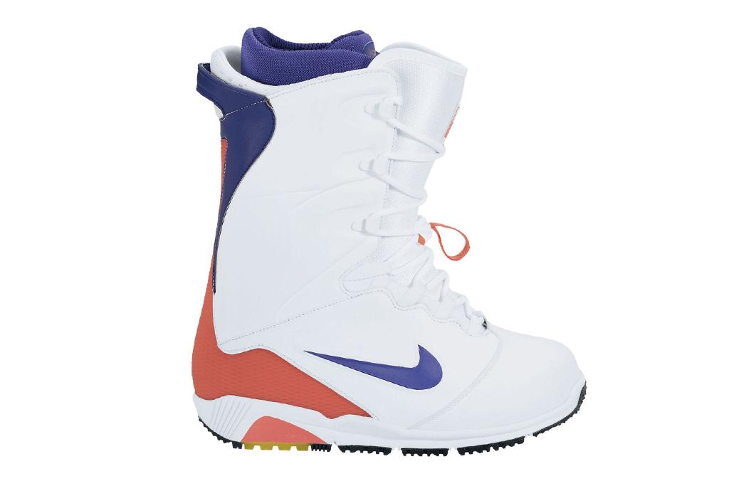 Nike 2012 Fall/Winter Ites Snowboard Boot