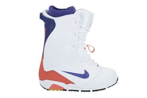 Nike 2012 Fall/Winter Ites Snowboard Boot