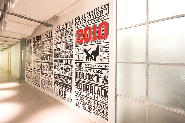 a 125 year timeline of sony music by alex fowkes