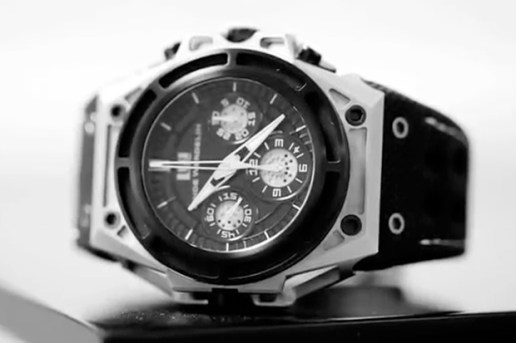 A Look At What Makes Linde Werdelin Tick