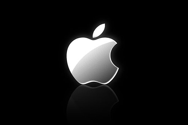 Apple Event to Feature iPad Mini & Retina MacBook Pro