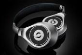 Beats By Dre 2012 Executive Headphones