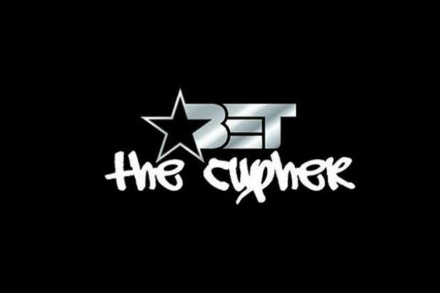BET Hip Hop Awards 2012: The Cyphers
