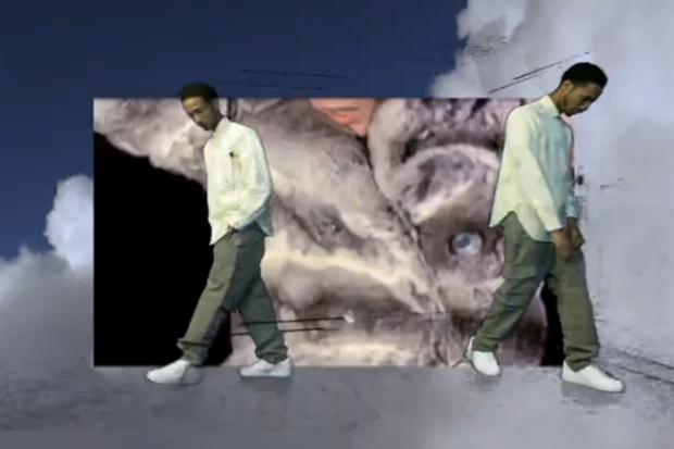 C.E 2012 Fall/Winter Collection Video