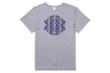 "CLOT 2012 Fall/Winter ""Tribesmen"" T-Shirt Collection"