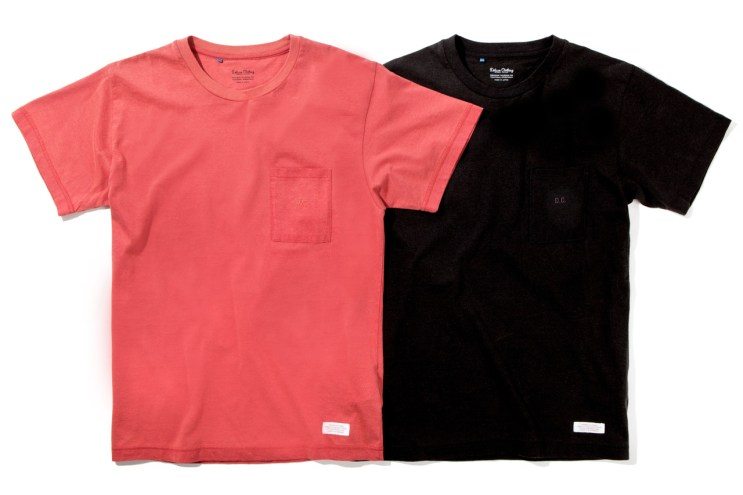 Deluxe 2012 Fall/Winter New Releases