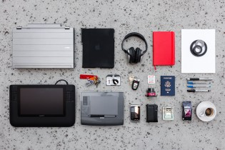 Essentials: Jae S. Min of Volkswagen Group of America