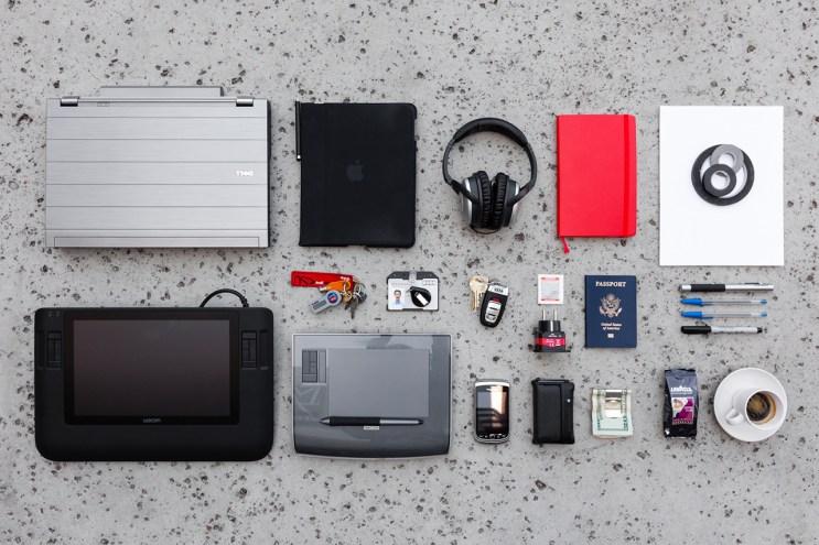 Essentials: Jae S. Min of Volkswagen Group of America