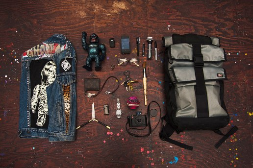 Essentials: Lamour Supreme