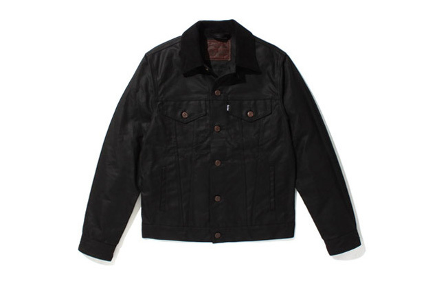 Filson Goes to Work On Collaborations with Levi's, Burton and Wolverine