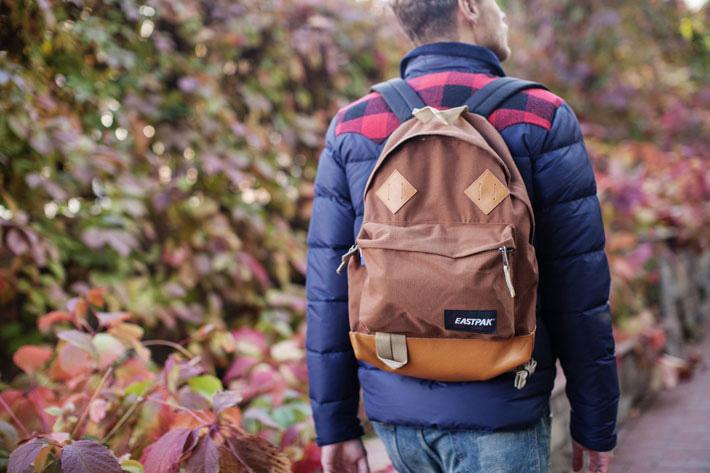FOTT 2012 Fall/Winter Penfield Lookbook
