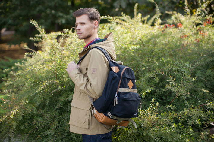 fott 2012 fall winter penfield lookbook