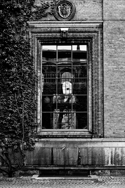 House of Montague 2013 Spring/Summer Lookbook