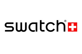 How Swatch Group's Reduction of Supply Will Invigorate the Watch Industry