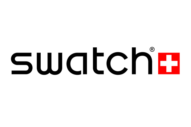 how swatch groups reduction of supply will invigorate the watch industry
