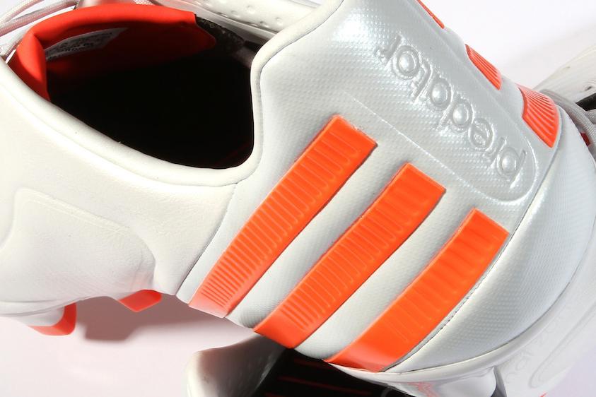 HYPEBEAST x adidas miadidas Predator Lethal Zone