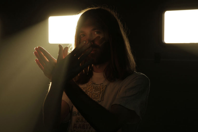 hypetrak breakbot two out of two