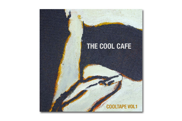 Jaden Smith - The Cool Cafe | Cool Tape Vol. 1