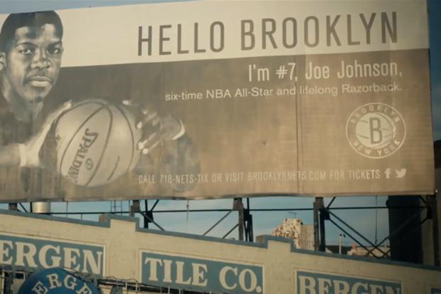 Jay-Z's 'Road To Brooklyn: Ball So Hard'