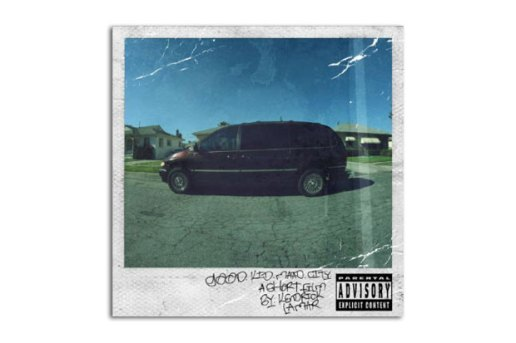 Kendrick Lamar featuring Jay Rock, Ab-Soul & ScHoolboy Q – Swimming Pools | Black Hippy Remix