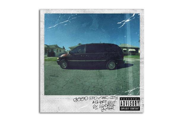 Kendrick Lamar featuring Jay Rock, Ab-Soul & ScHoolboy Q – Swimming Pools | Black Hippy Remix