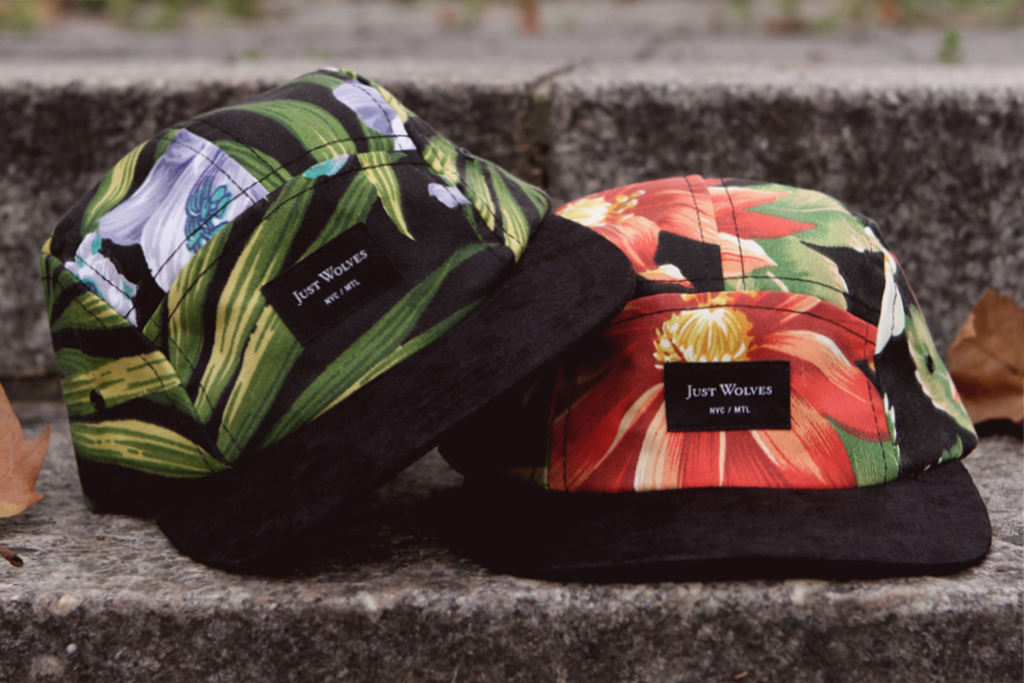 Kith Blue Label 2012 Fall/Winter Chapter 1 Collection
