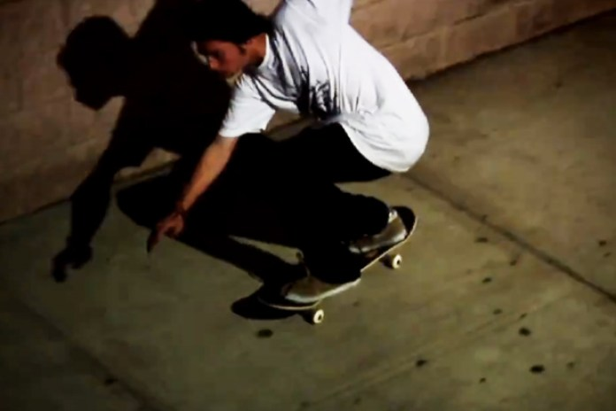 "Legacy. The History of Plan B Skateboarding: Mike Ternasky Reflection, Return of ""The Team"""
