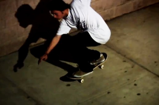 "Legacy. The History of Plan B Skateboarding: Mike Ternasky Reflection, Return of ""The Team"""