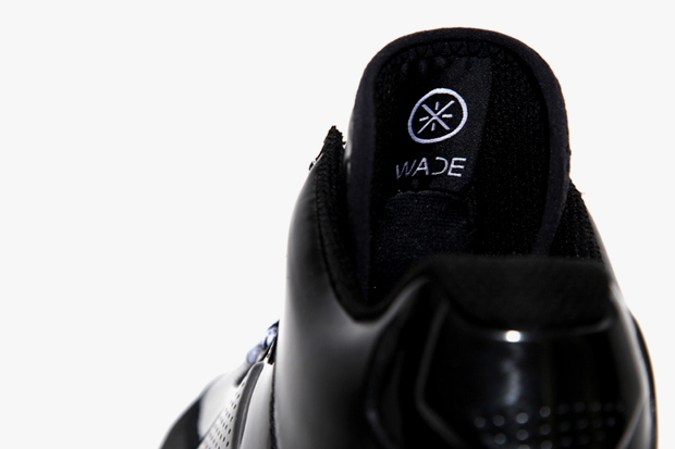 li ning drops dwyane wades new signature shoe
