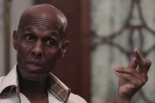 Life + Times: Harlem World - Dapper Dan