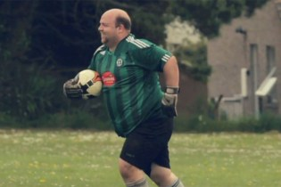 Madron FC: The Worst Football Team in Britain