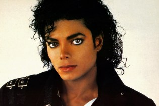Michael Jackson 'Bad25' Trailer