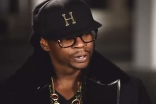 MTV This Is How I Made It: 2 Chainz