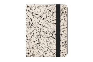 Neil Barrett iPad Case