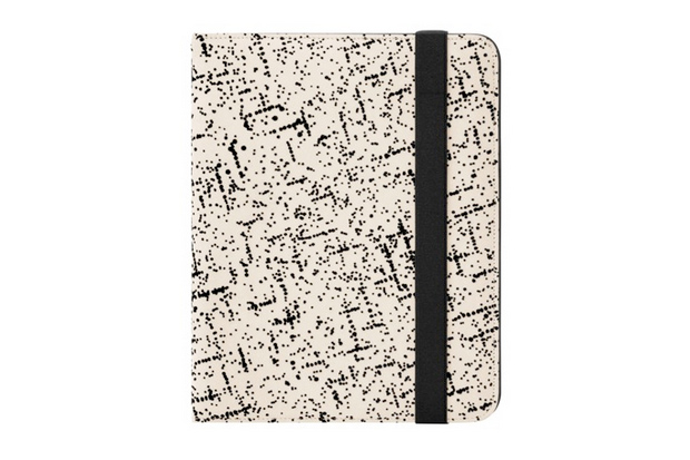 neil barrett ipad case