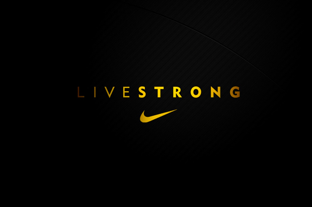 Nike Cuts Ties with Lance Armstrong