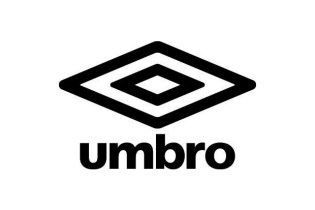 Nike Offloads Umbro for $225 Million USD, Cole Haan Sale Soon?