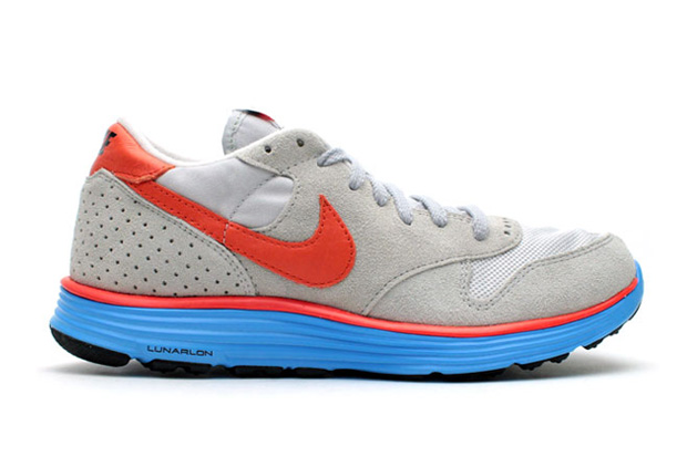 Nike Epic VTGE Lunar NRG